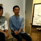 interview_thumbnail